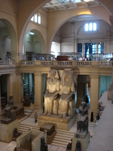 Egyptian_Museum_18