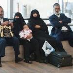 Jewish-burka-466x320