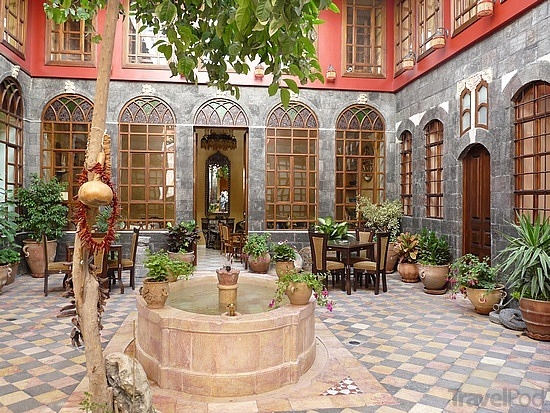 boutique-hotel-courtyard-old-damascus-3-52-pm-damascus