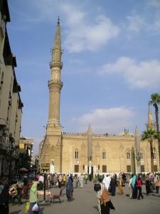 mosque-474_1280