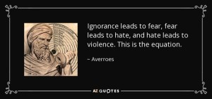 quote-ignorance-leads-to-fear-fear-leads-to-hate-and-hate-leads-to-violence-this-is-the-equation-averroes-58-99-71
