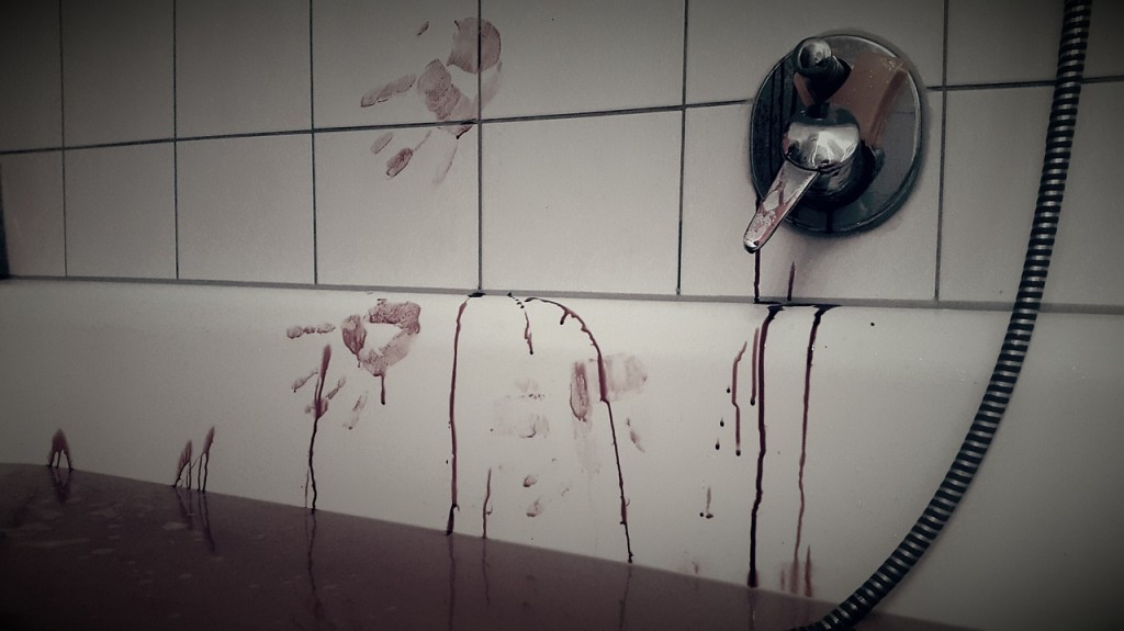 bloodbath-891262_1280