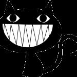 cat-154642_1280