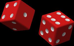 dice-25637
