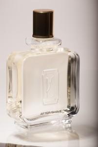 perfume-1042712_1920