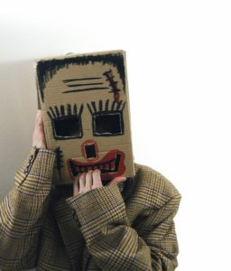 mask-10912_1920